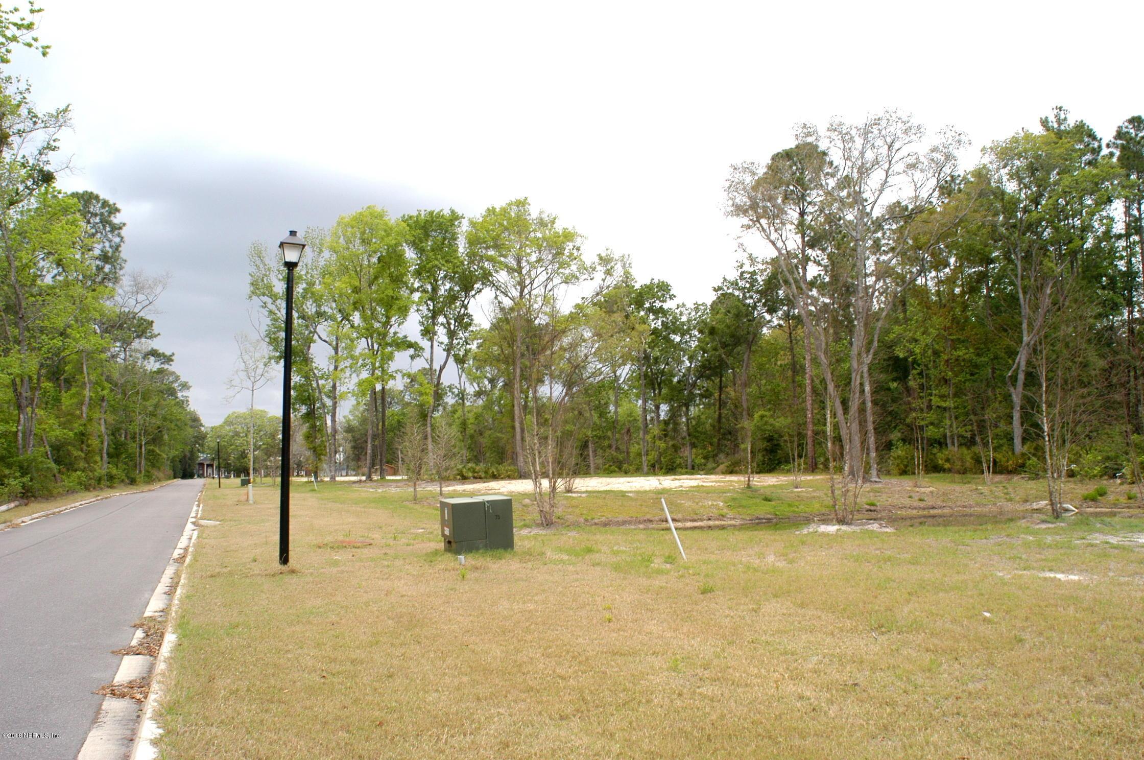 1327 WEAVER GLEN, JACKSONVILLE, FLORIDA 32223, ,Vacant land,For sale,WEAVER GLEN,938050