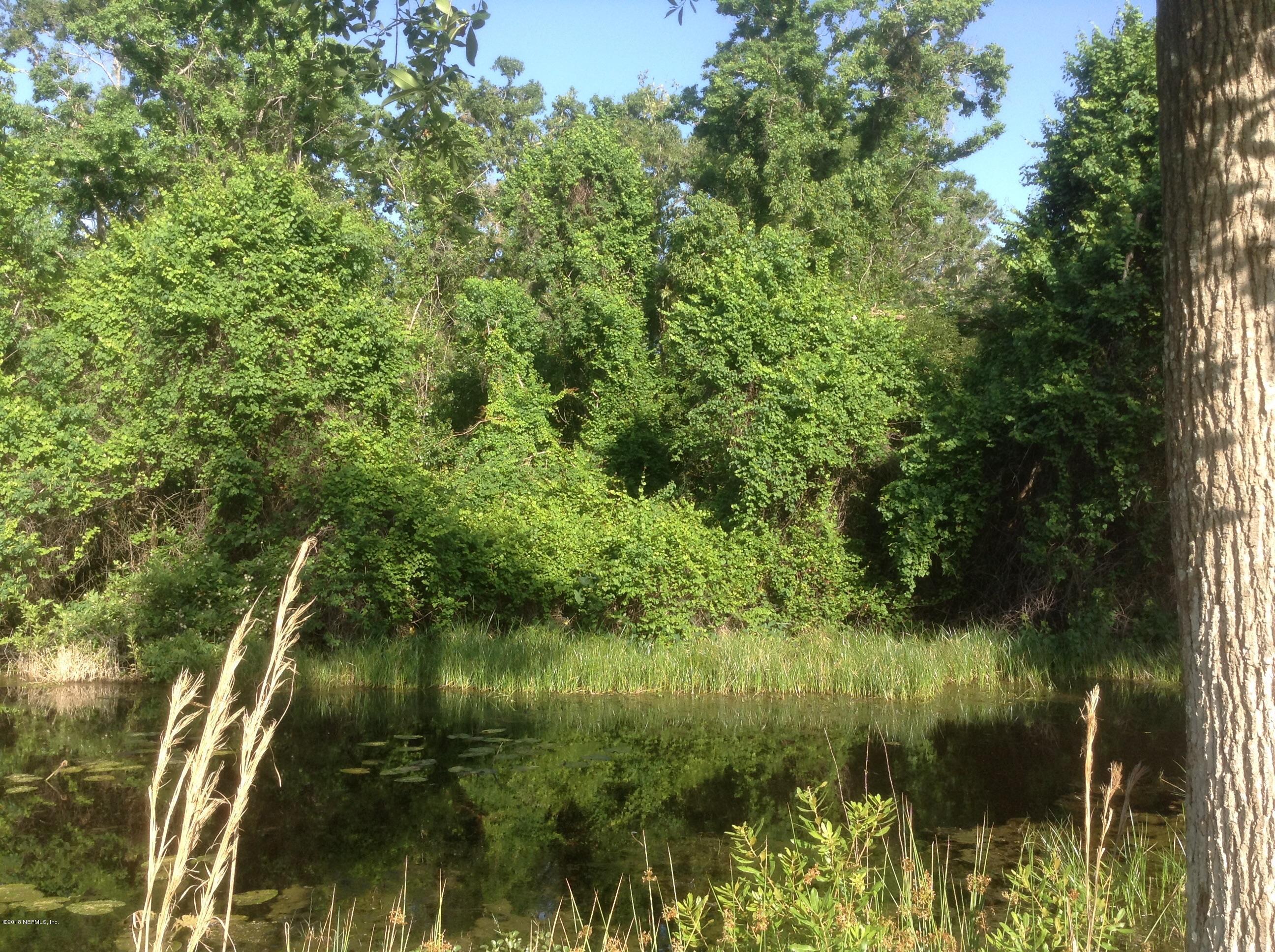 104 LAKE IDA POINT, INTERLACHEN, FLORIDA 32148, ,Vacant land,For sale,LAKE IDA POINT,938172