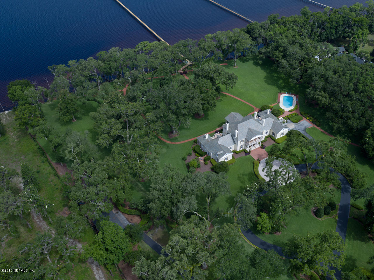 2180 EVENTIDE, ST JOHNS, FLORIDA 32259, 7 Bedrooms Bedrooms, ,8 BathroomsBathrooms,Residential - single family,For sale,EVENTIDE,949698