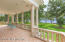2180 EVENTIDE AVE, ST JOHNS, FL 32259