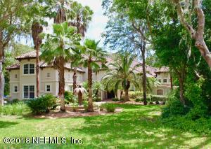 117 HICKORY HILL St Augustine, Fl 32095