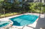 232 TWINING TRCE, ST JOHNS, FL 32259
