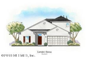 Photo of 9814 Kevin Rd, Jacksonville, Fl 32257 - MLS# 938196