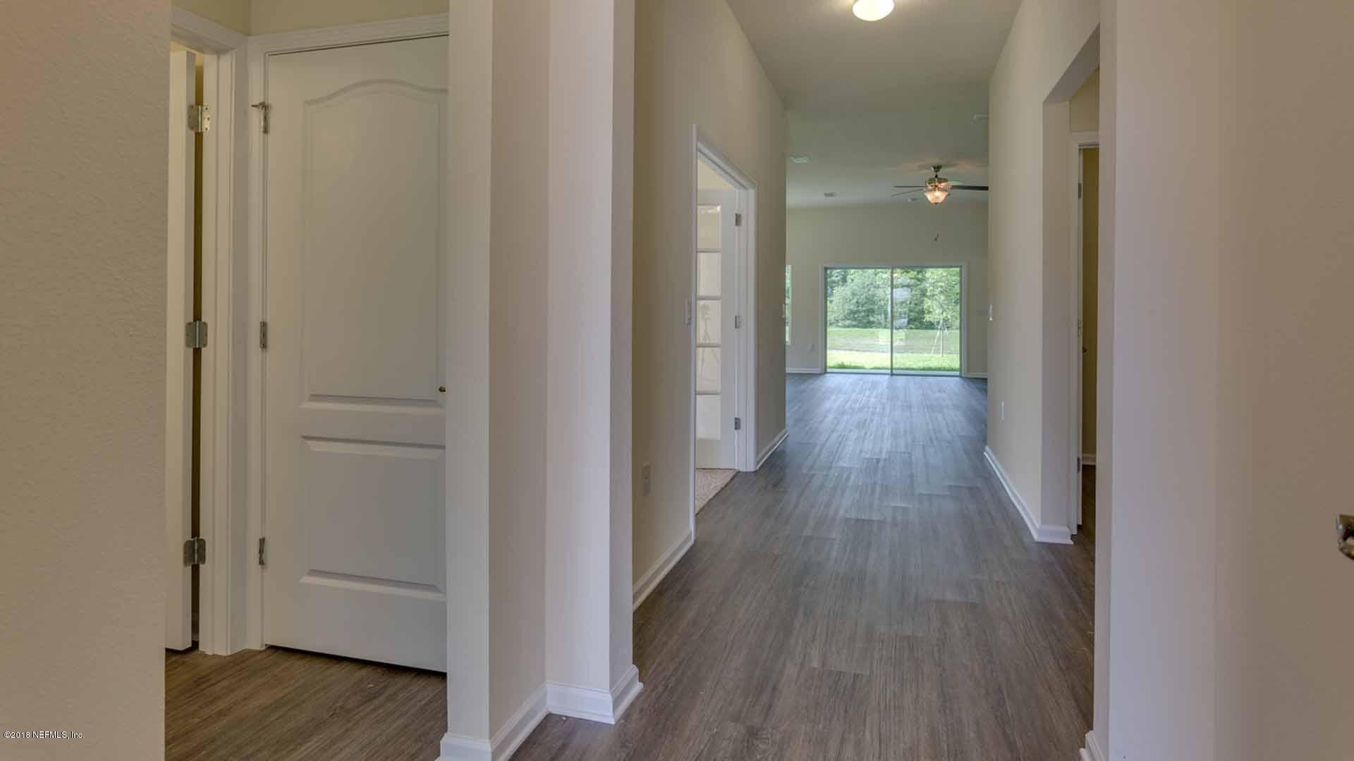 4115 SPRING CREEK, MIDDLEBURG, FLORIDA 32068, 3 Bedrooms Bedrooms, ,2 BathroomsBathrooms,Residential - single family,For sale,SPRING CREEK,898027