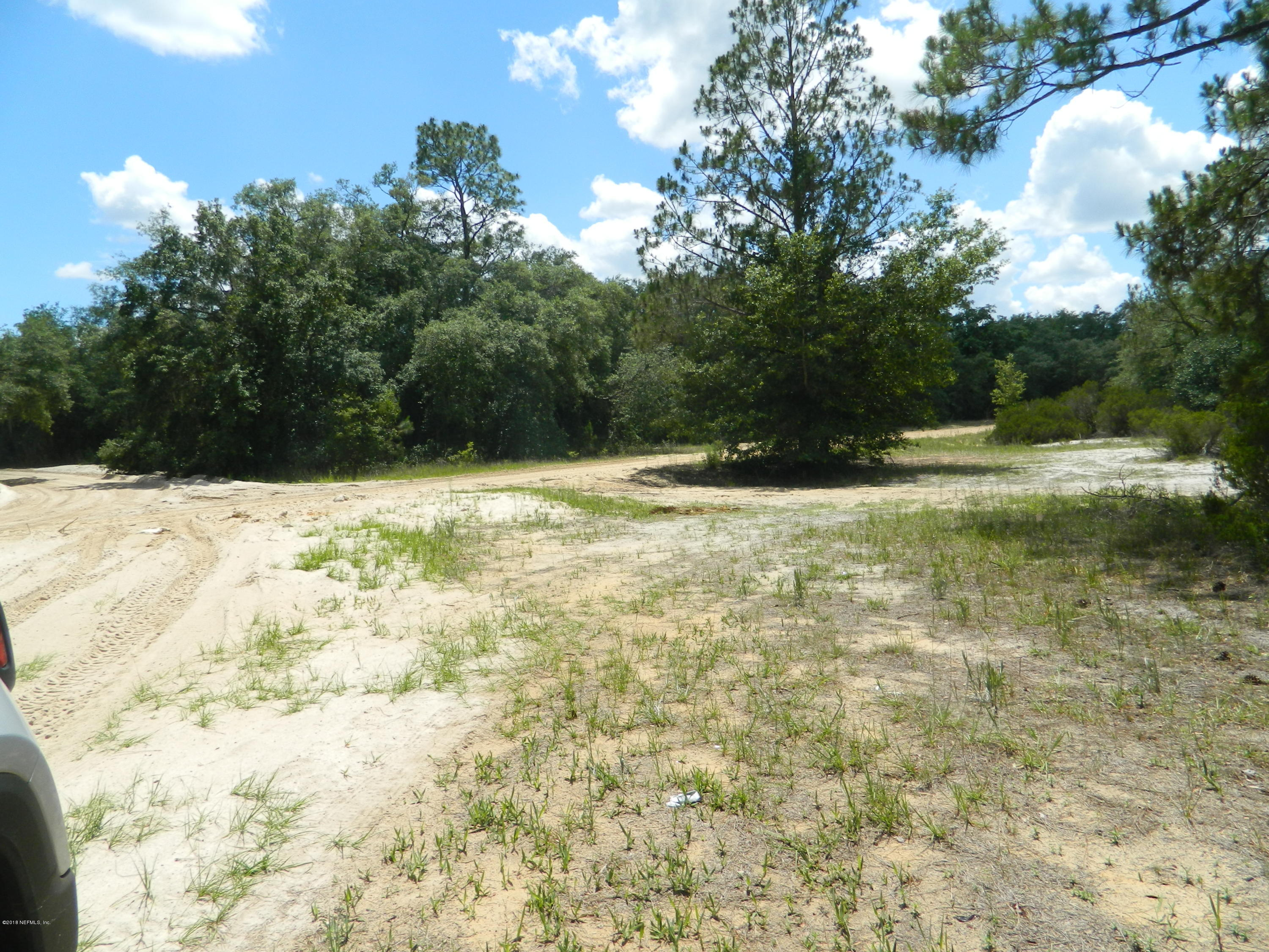 0 LAKE LUCY CRESCENT, INTERLACHEN, FLORIDA 32148, ,Vacant land,For sale,LAKE LUCY CRESCENT,938222