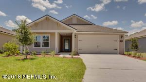 4143 SPRING CREEK LN, MIDDLEBURG, FL 32068
