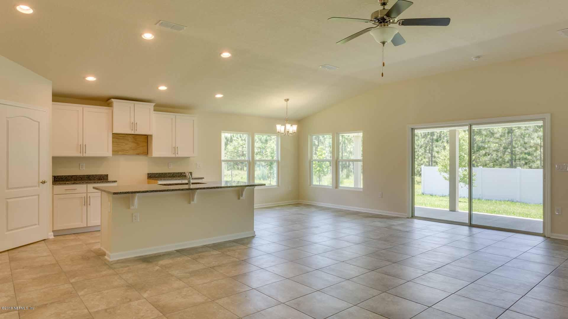 4143 SPRING CREEK, MIDDLEBURG, FLORIDA 32068, 4 Bedrooms Bedrooms, ,2 BathroomsBathrooms,Residential - single family,For sale,SPRING CREEK,906585