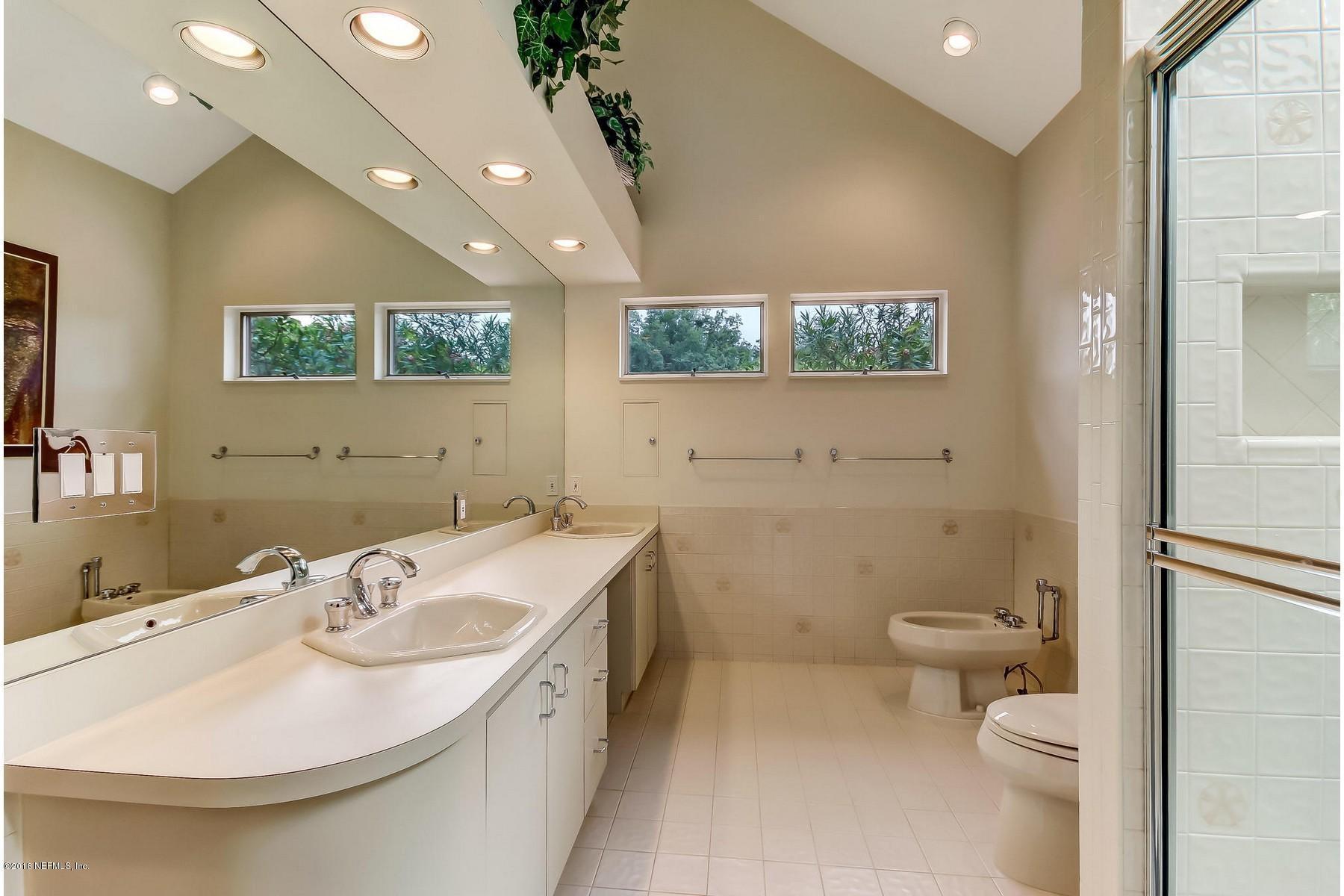 9 SEA MARSH, AMELIA ISLAND, FLORIDA 32034, 4 Bedrooms Bedrooms, ,3 BathroomsBathrooms,Residential - single family,For sale,SEA MARSH,938254