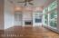 3688 WEXFORD HOLLOW RD W, JACKSONVILLE, FL 32224