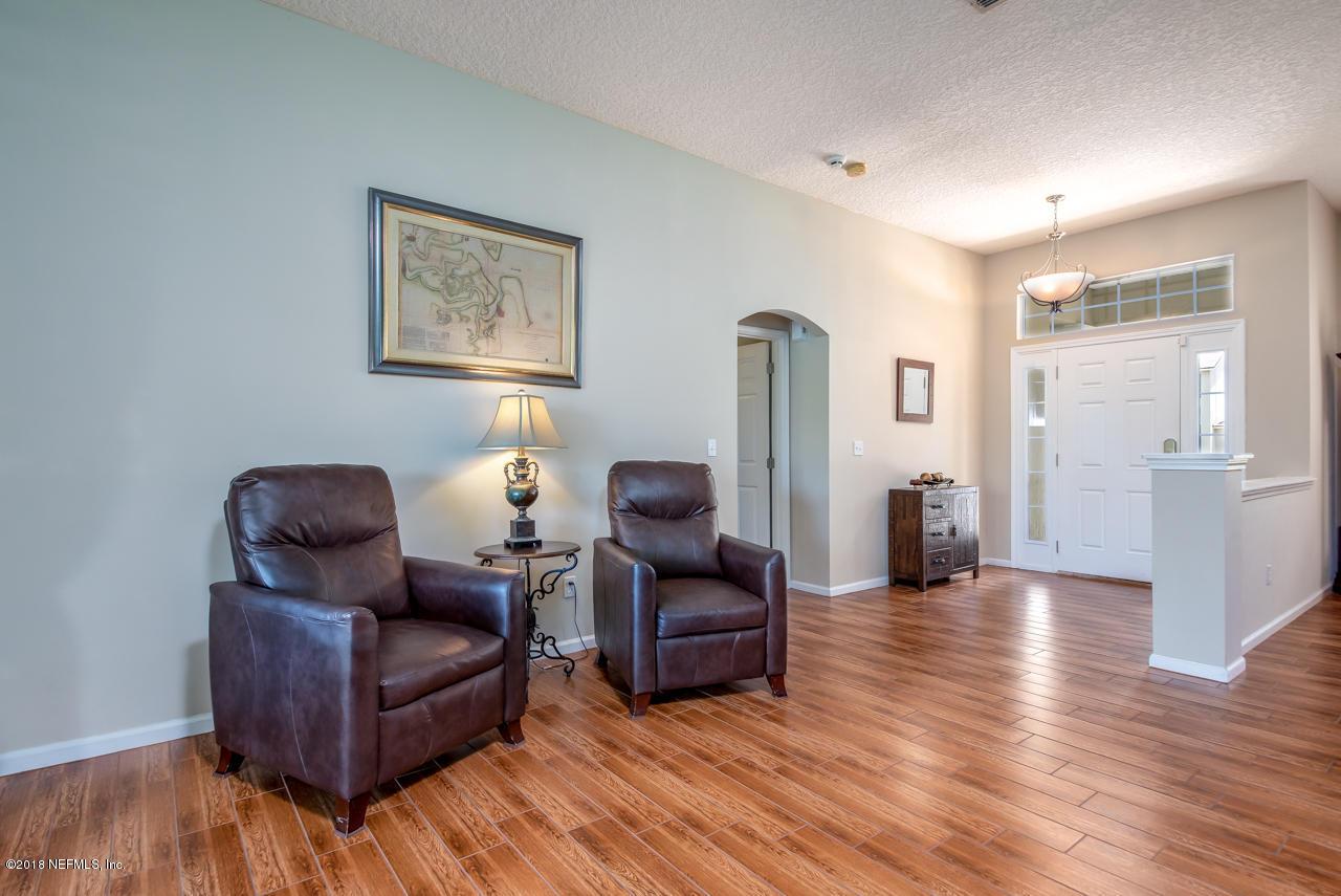 86777 RIVERWOOD, YULEE, FLORIDA 32097, 4 Bedrooms Bedrooms, ,3 BathroomsBathrooms,Residential - single family,For sale,RIVERWOOD,938292