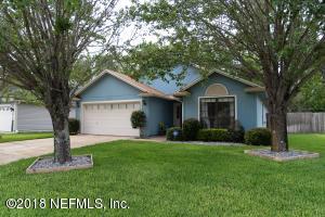 5511 CHAMBERS WAY E, JACKSONVILLE, FL 32257