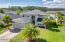 178 CELTIC WEDDING DR, ST JOHNS, FL 32259