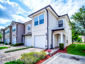 Photo of 11368 Estancia Villa Dr, 508, Jacksonville, Fl 32246 - MLS# 938405