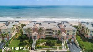 Photo of 120 S Serenata Dr, #323, Ponte Vedra Beach, Fl 32082 - MLS# 918366
