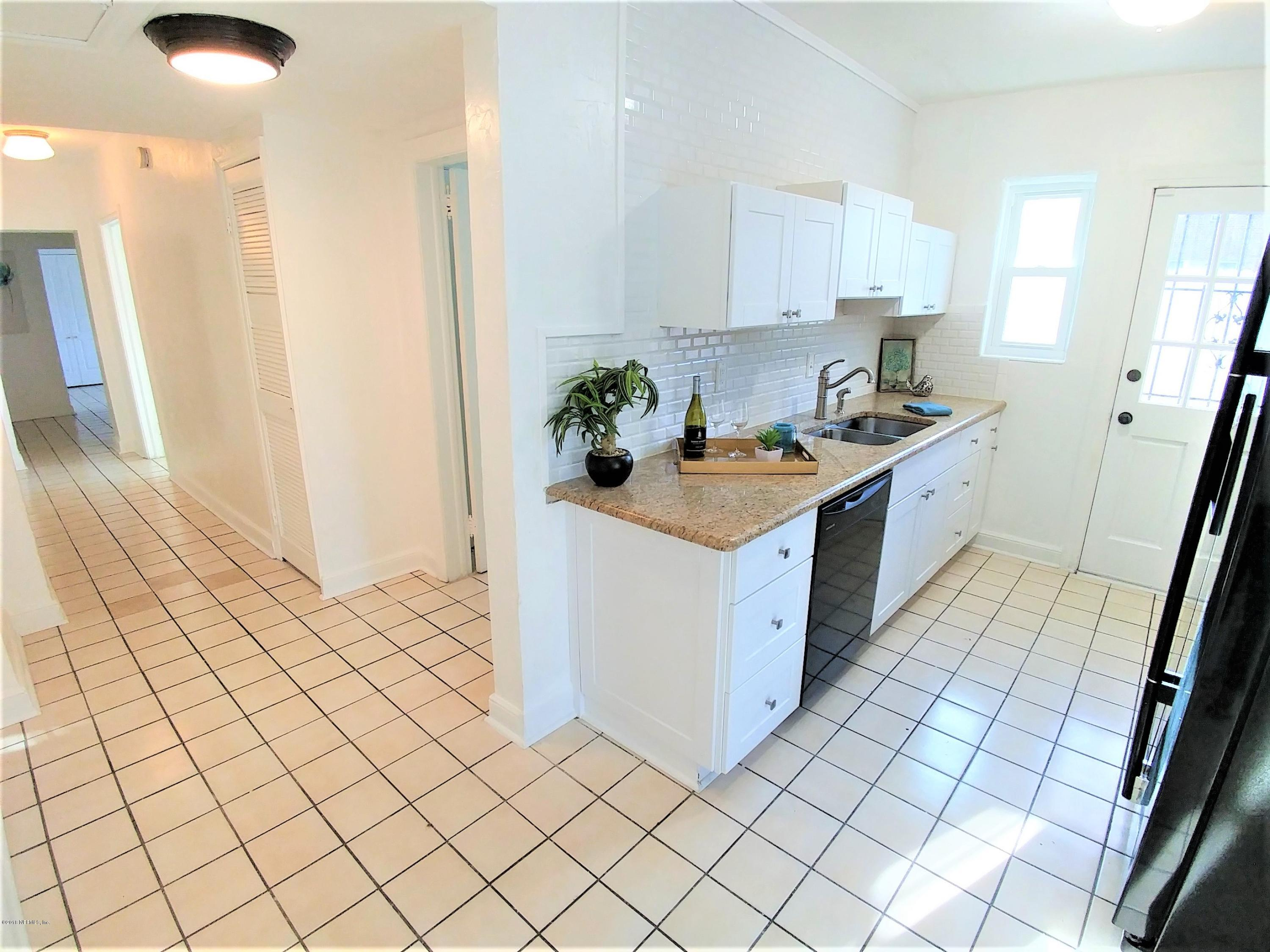 124-126 12TH, JACKSONVILLE, FLORIDA 32206, 4 Bedrooms Bedrooms, ,4 BathroomsBathrooms,Commercial,For sale,12TH,938568