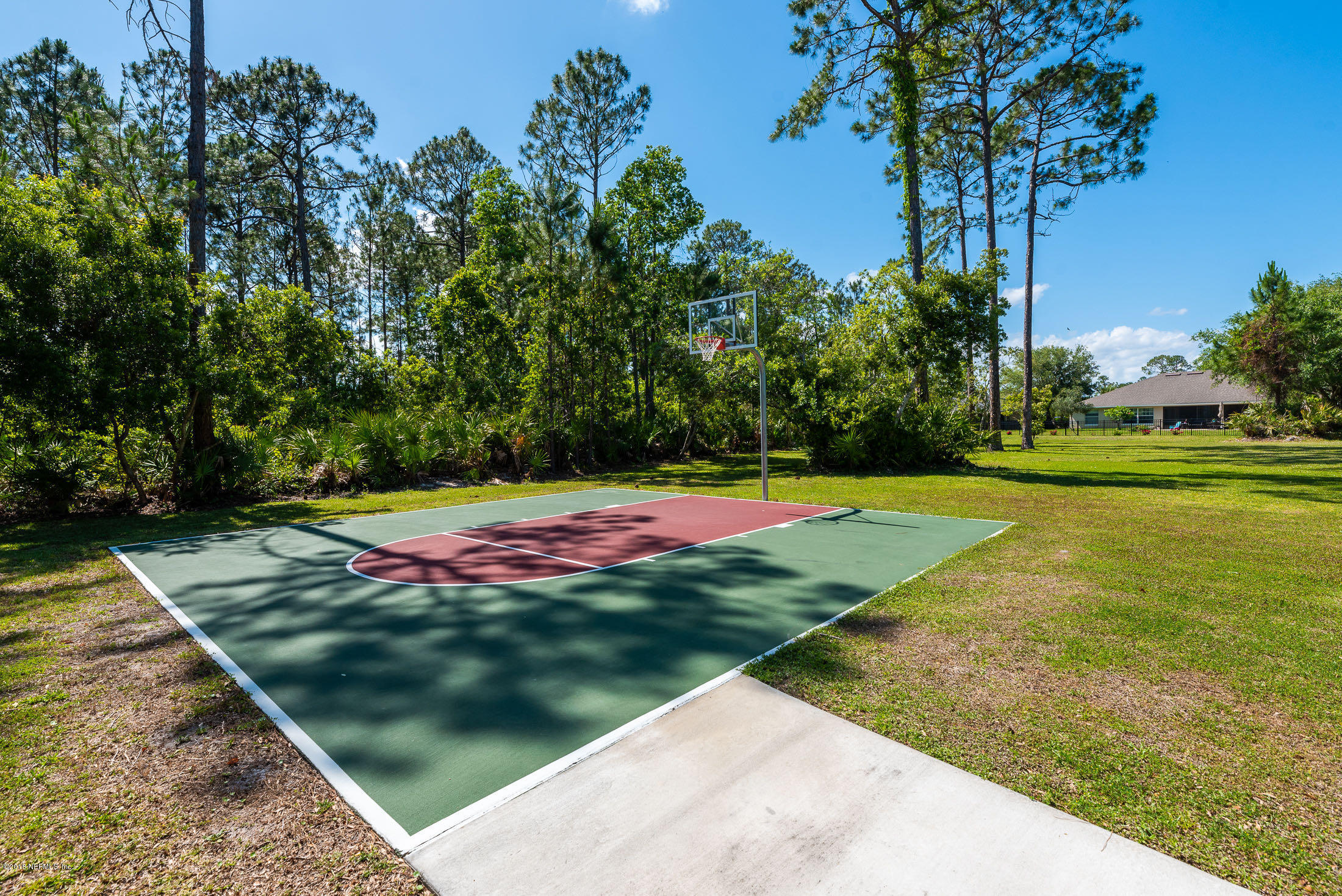 108 BOTTLEBRUSH, ST AUGUSTINE, FLORIDA 32086, ,Vacant land,For sale,BOTTLEBRUSH,938569