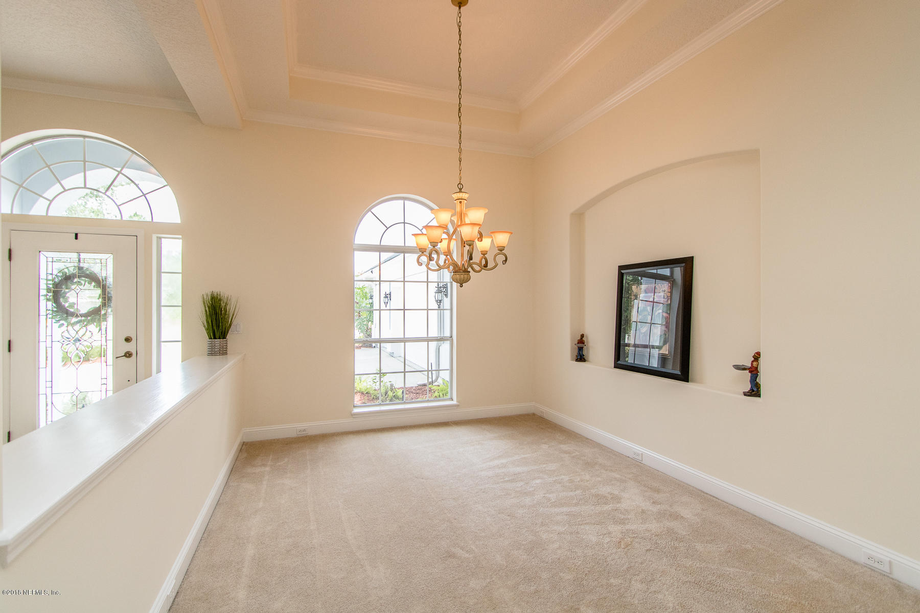 3959 ROYAL PINES, ORANGE PARK, FLORIDA 32065, 5 Bedrooms Bedrooms, ,4 BathroomsBathrooms,Residential - single family,For sale,ROYAL PINES,938654