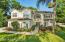 200 DUCKWOOD LN, PONTE VEDRA BEACH, FL 32082