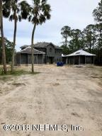 325 PANTHER CHASE Ponte Vedra Beach, Fl 32082