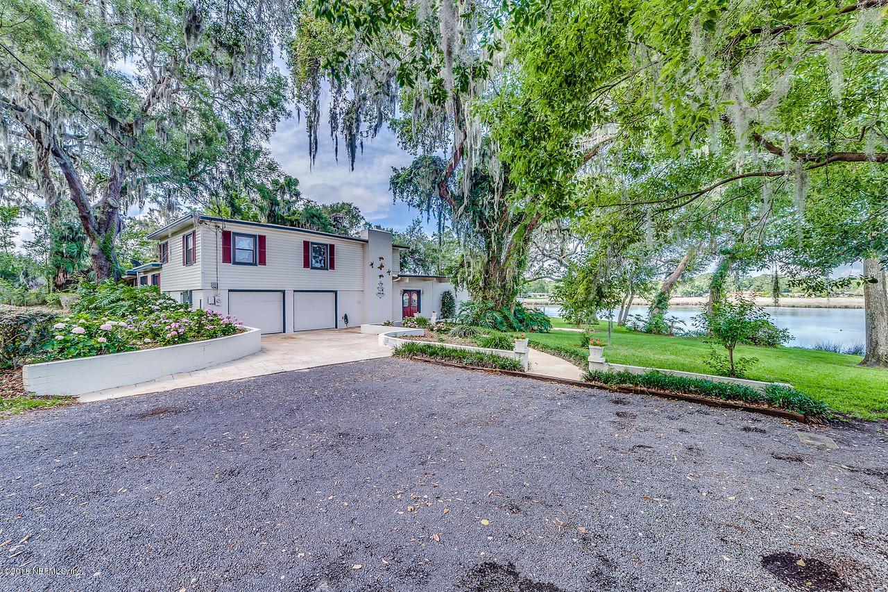 6410 POTTSBURG, JACKSONVILLE, FLORIDA 32211, 3 Bedrooms Bedrooms, ,2 BathroomsBathrooms,Residential - single family,For sale,POTTSBURG,938637