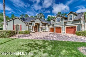 Photo of 8263 Ashworth Ct, Jacksonville, Fl 32256 - MLS# 938642