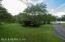 6501 SEABOARD AVE, JACKSONVILLE, FL 32244