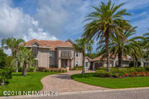 Photo of 144 Muirfield Dr, Ponte Vedra Beach, Fl 32082 - MLS# 938720