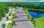 300 HAMMOCKS LANDING DR, PONTE VEDRA, FL 32081