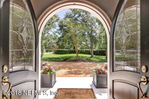 24401 HARBOUR VIEW DR, PONTE VEDRA BEACH, FL 32082