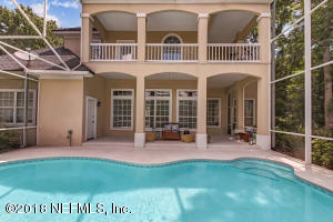 Photo of 24401 Harbour View Dr, Ponte Vedra Beach, Fl 32082 - MLS# 939664
