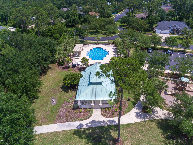 108 BOTTLEBRUSH, ST AUGUSTINE, FLORIDA 32086, ,Vacant land,For sale,BOTTLEBRUSH,938569
