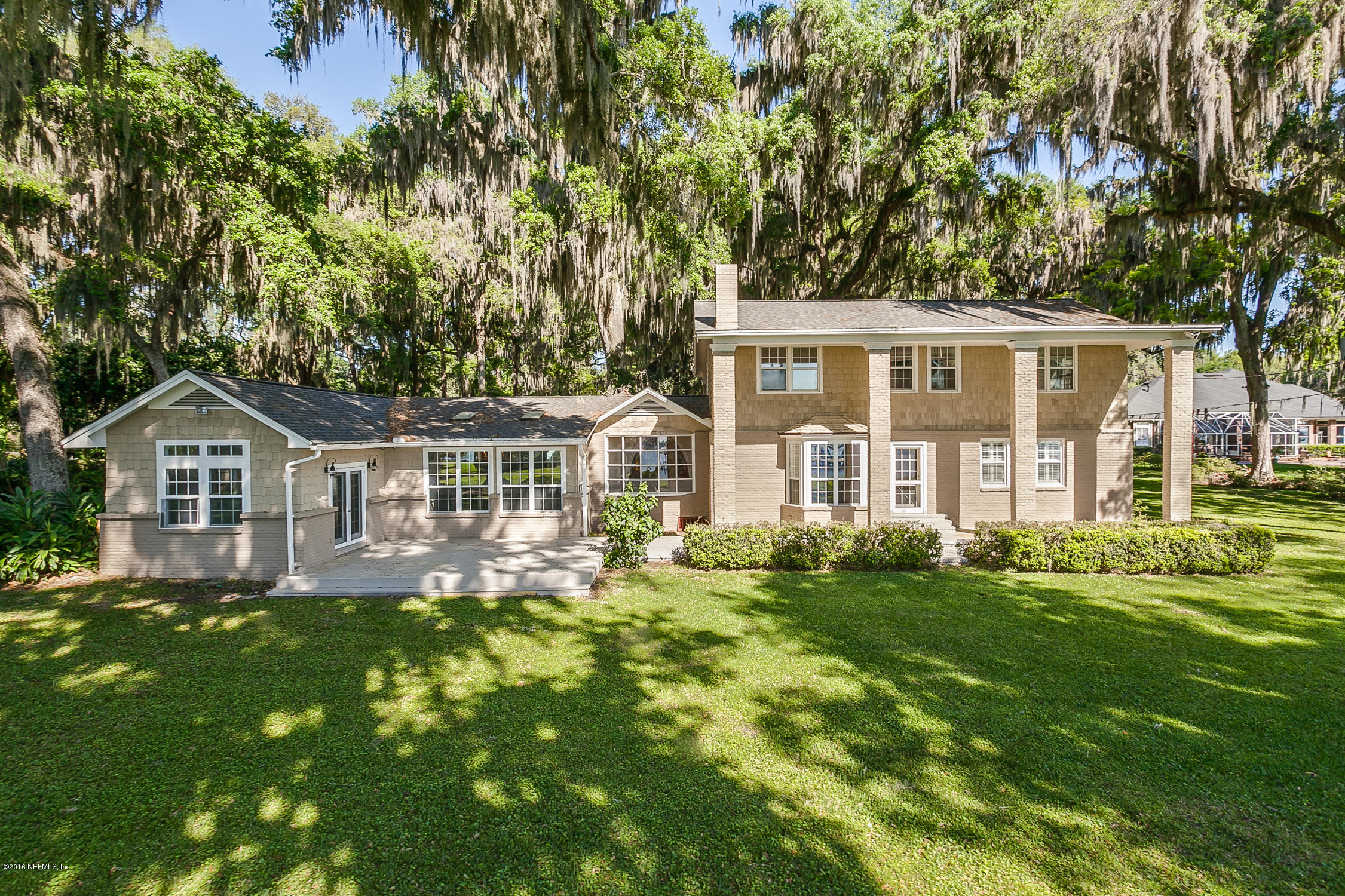 3528 LULLWATER, ORANGE PARK, FLORIDA 32073, 6 Bedrooms Bedrooms, ,4 BathroomsBathrooms,Residential - single family,For sale,LULLWATER,938949