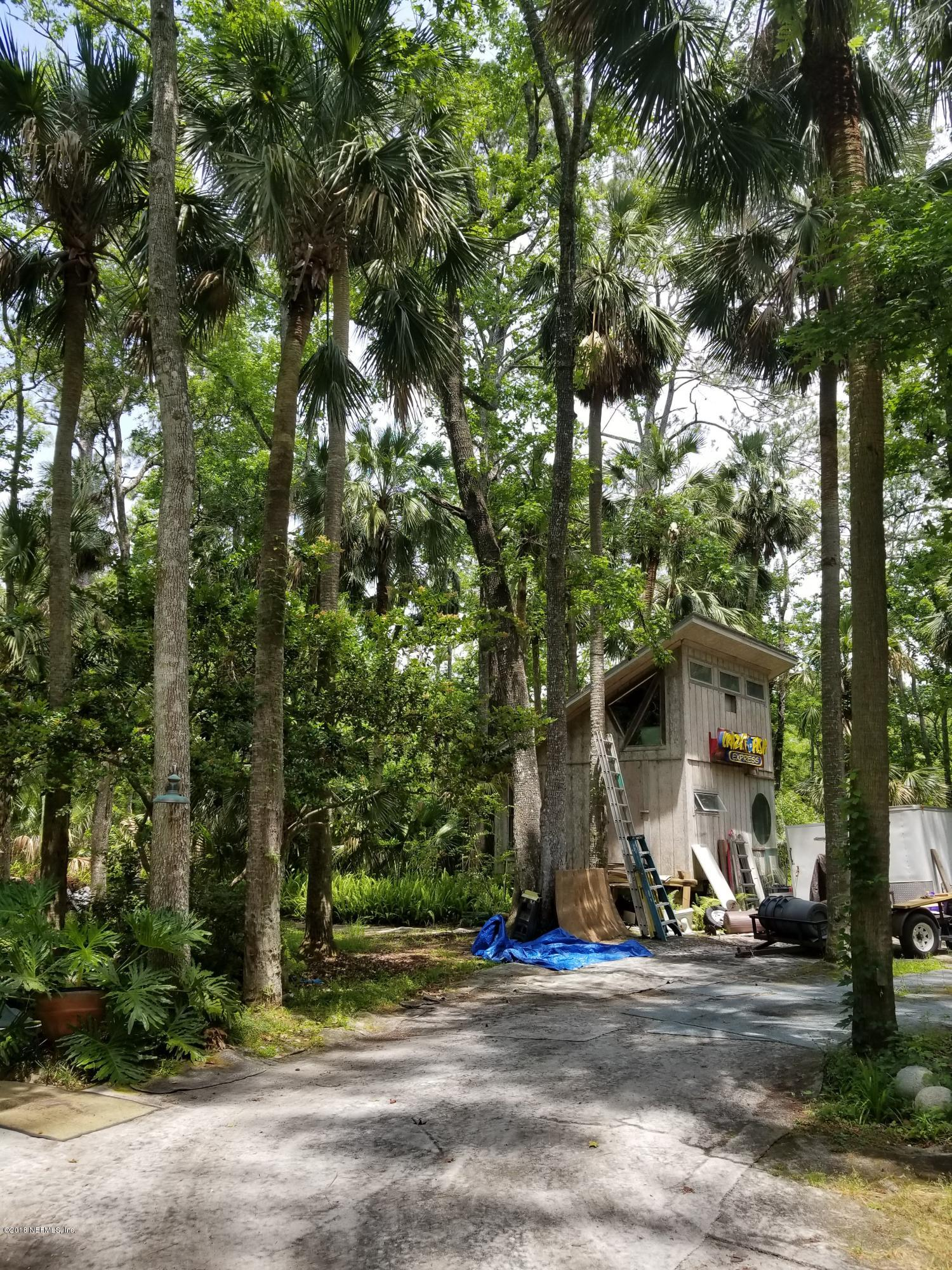 140 WILDERNESS, PONTE VEDRA BEACH, FLORIDA 32082, ,Vacant land,For sale,WILDERNESS,934387
