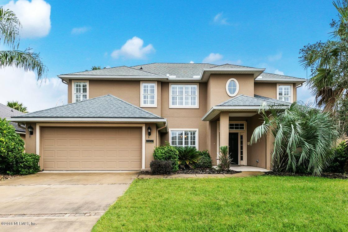 3559 SHADY WOODS, JACKSONVILLE, FLORIDA 32224, 5 Bedrooms Bedrooms, ,3 BathroomsBathrooms,Residential - single family,For sale,SHADY WOODS,930943