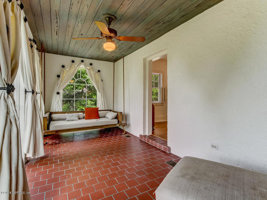 7227 SAN PEDRO, JACKSONVILLE, FLORIDA 32217, 4 Bedrooms Bedrooms, ,4 BathroomsBathrooms,Residential - single family,For sale,SAN PEDRO,938920