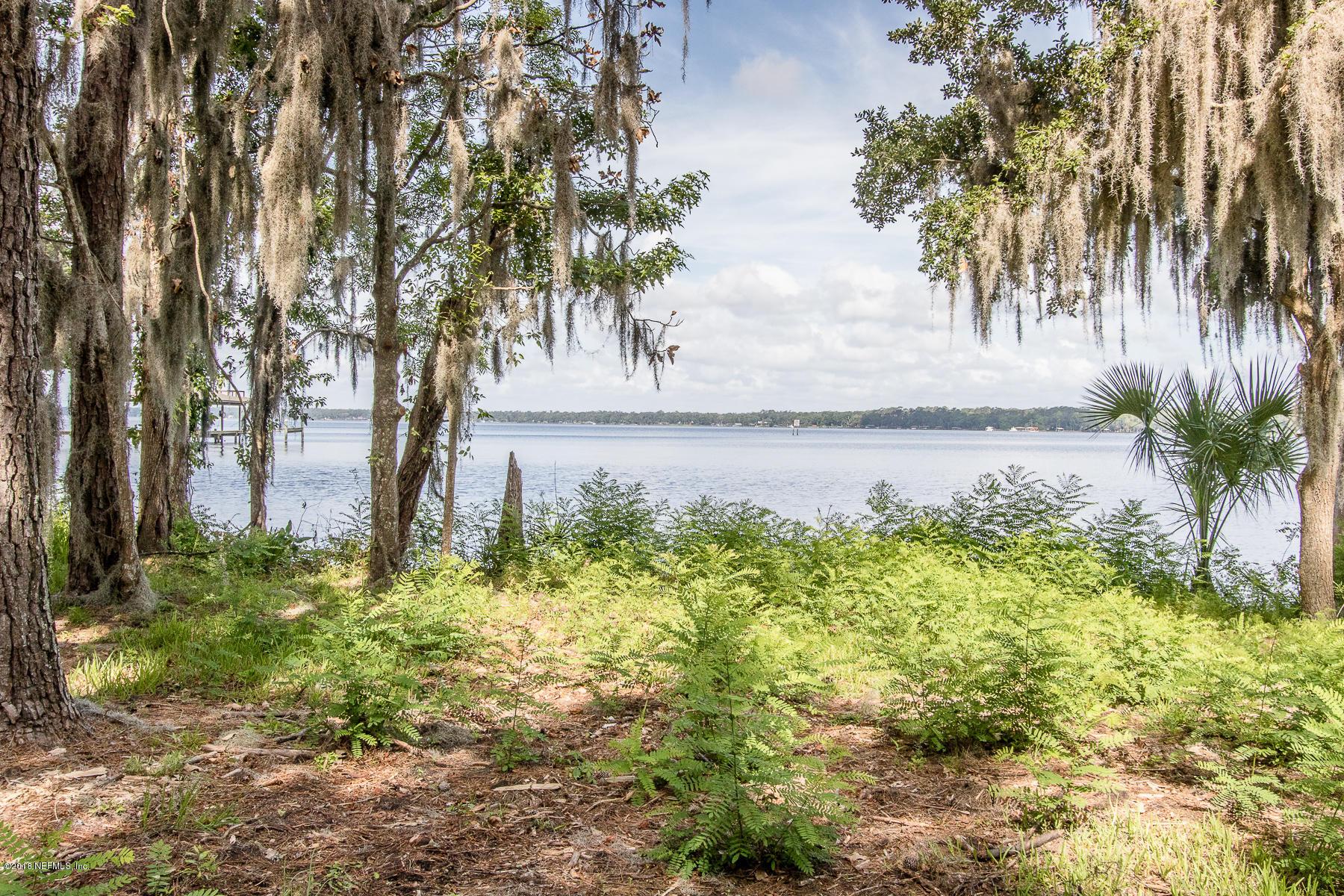 901 CREIGHTON, FLEMING ISLAND, FLORIDA 32003, ,Vacant land,For sale,CREIGHTON,939011