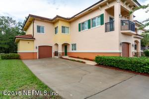 Photo of 9745 Touchton Rd, 2601, Jacksonville, Fl 32246 - MLS# 938449