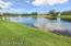 116 THICKET CREEK TRL, PONTE VEDRA, FL 32081