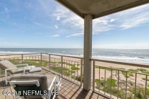 Photo of 170 Sea Hammock Way, Ponte Vedra Beach, Fl 32082 - MLS# 939071