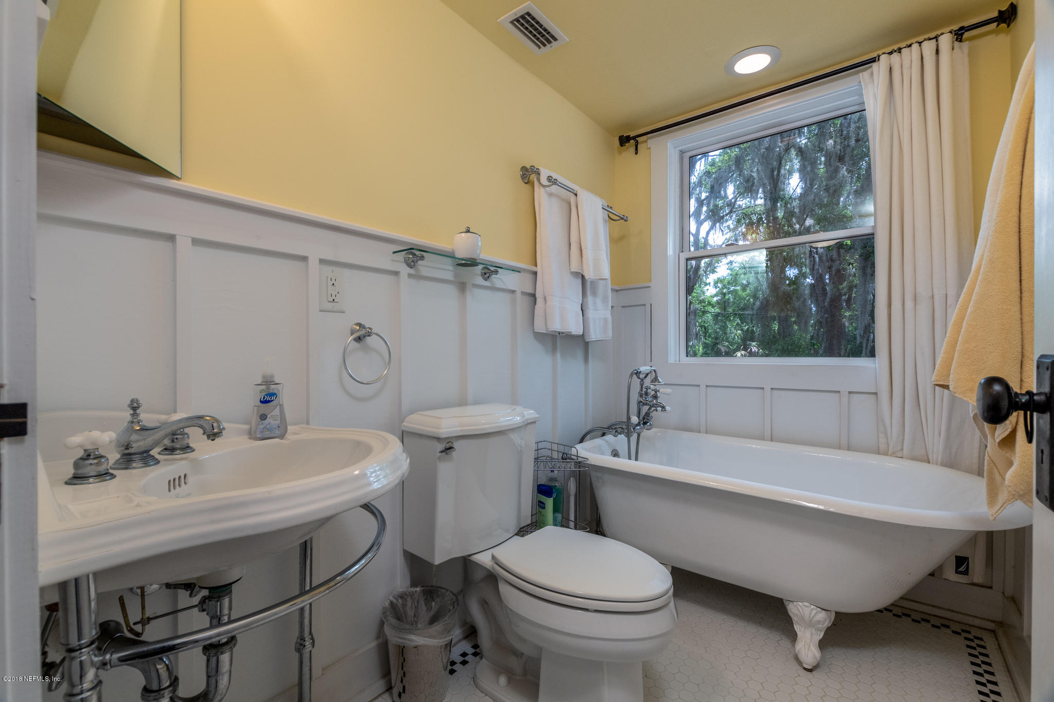 102 STEAMBOAT, SAN MATEO, FLORIDA 32187, 2 Bedrooms Bedrooms, ,2 BathroomsBathrooms,Residential - single family,For sale,STEAMBOAT,882401