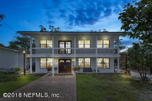 Photo of 6117 Kellow Dr, Jacksonville, Fl 32216 - MLS# 938004