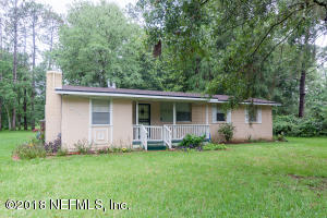 3926 RICKER RD, JACKSONVILLE, FL 32210