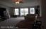424 KESLEY LN, ST JOHNS, FL 32259