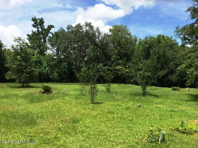 1981 TACOMA, MIDDLEBURG, FLORIDA 32068, 3 Bedrooms Bedrooms, ,2 BathroomsBathrooms,Residential - single family,For sale,TACOMA,939173