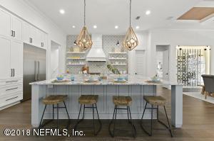 Property Photo of 5239 A Tallulah Lake Ct, Jacksonville, Fl 32224 - MLS# 939213
