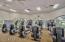 NO need for Gym memberships!!