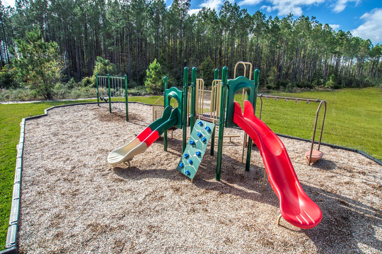 77823 LUMBER CREEK, YULEE, FLORIDA 32097, 3 Bedrooms Bedrooms, ,2 BathroomsBathrooms,Residential - single family,For sale,LUMBER CREEK,939229