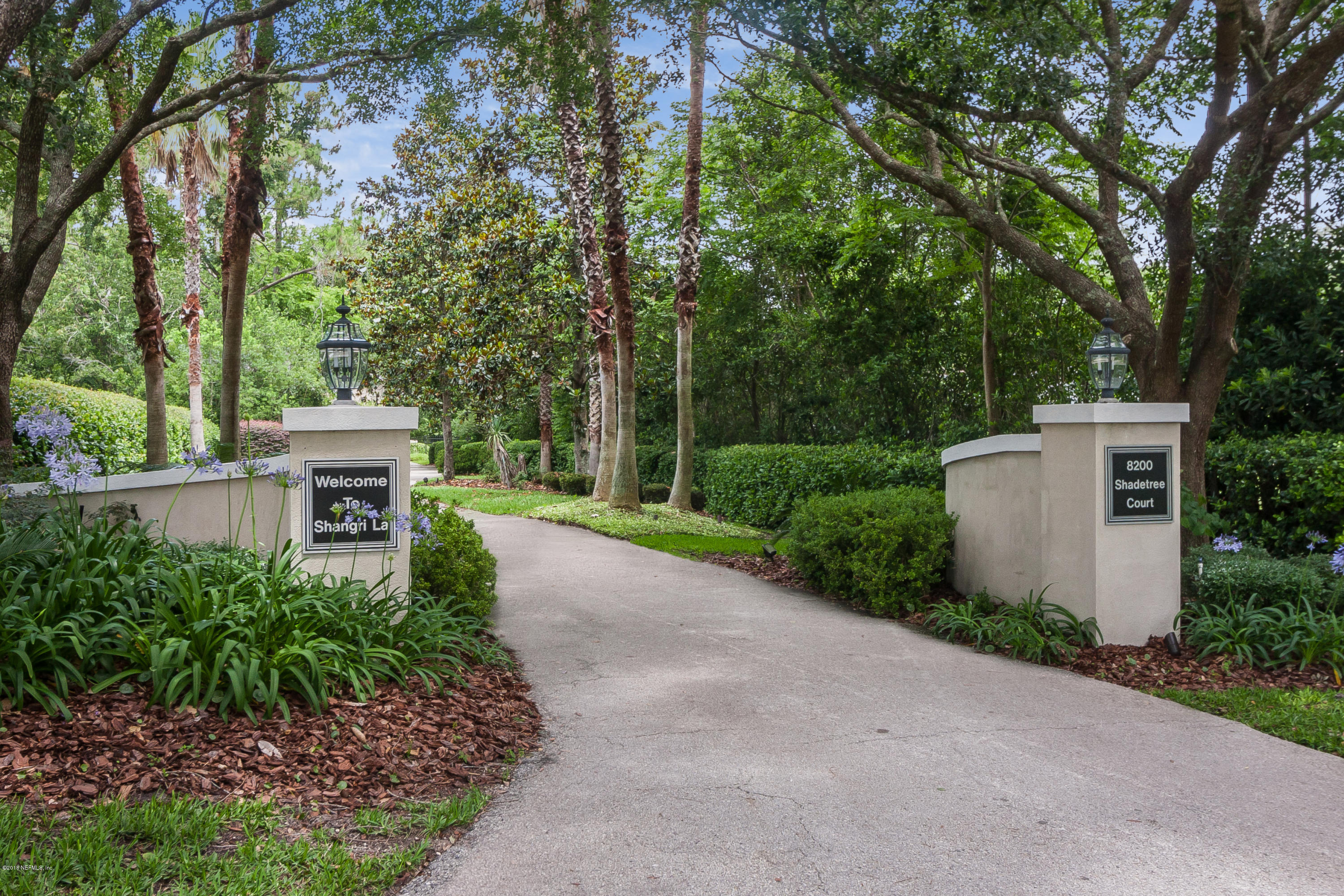 8200 SHADE TREE, JACKSONVILLE, FLORIDA 32256, 5 Bedrooms Bedrooms, ,4 BathroomsBathrooms,Residential - single family,For sale,SHADE TREE,938186