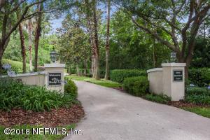 Photo of 8200 Shade Tree Ct, Jacksonville, Fl 32256 - MLS# 938186