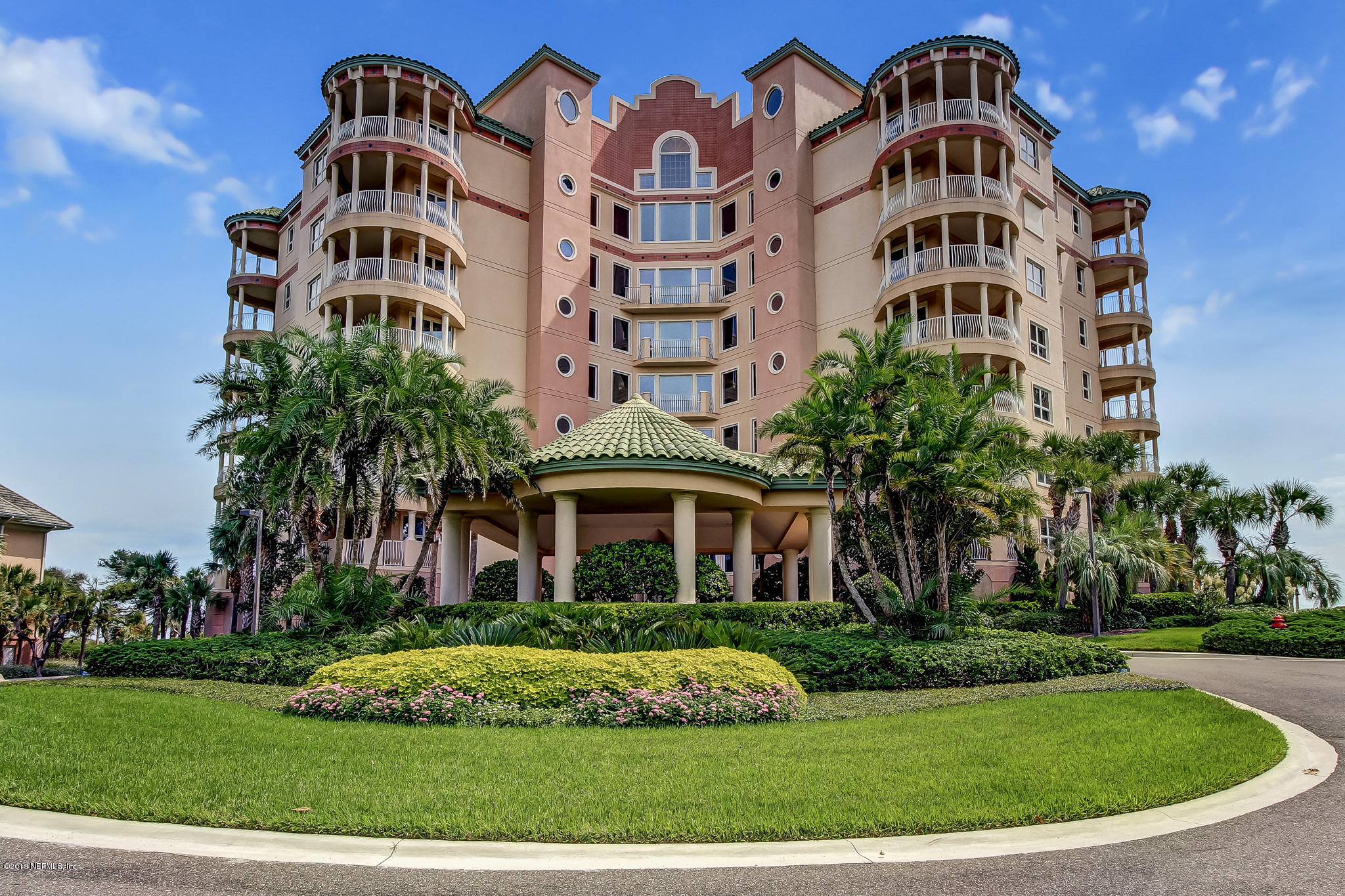 728 Ocean Club Dr Fernandina Beach, FL 32034